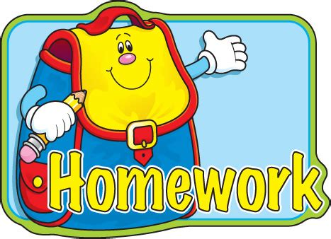 New zealand mathematics 6 homework book