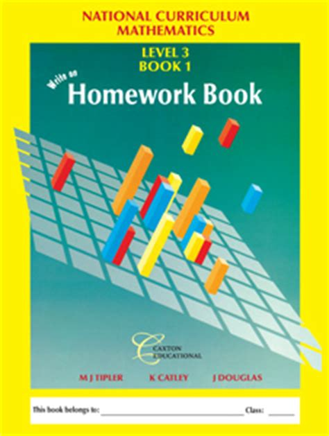 Start Right Year 6 Homework Workbook Trade Me