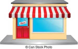 Clothes store business plan